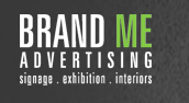 http://www.brandmeadvertising.com/Hosted%20signage,%20how%20is%20it%20great%20for%20you.html