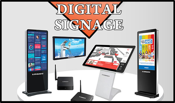 digital-signage-essex-1
