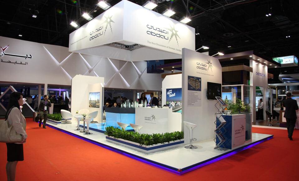 exhibition-stand-design-company-dubai