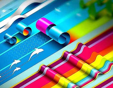 beautiful-3d-graphics-colour.jpg