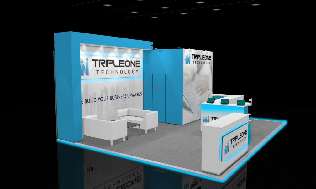 triple-one-exhibition-stand-design
